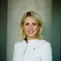 Jurgita Šilinskaitė-Venslovienė
