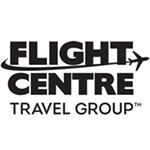 Julian Hunn, Financial Crime Compliance at Flight Centre