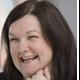 Debbie Morrison, Managing Director, Global Partnerships & Events at Ebiquity