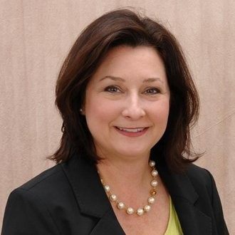 Susan Hanold, PhD, Vice President, Talent Strategy at ADP