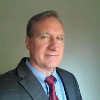 Robert Turck