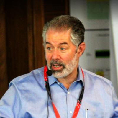 Michael Orzen