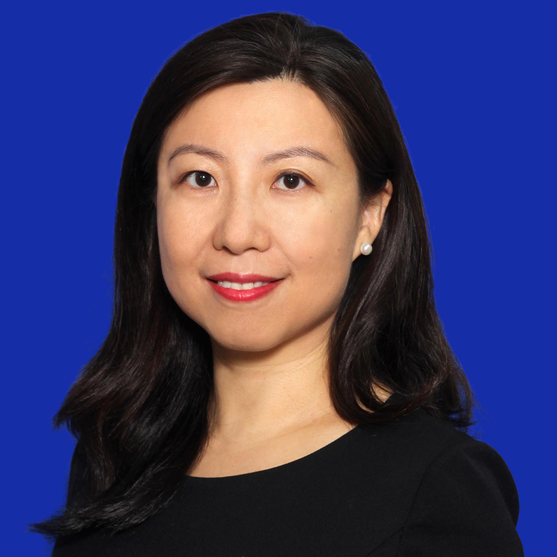 Jing Gu