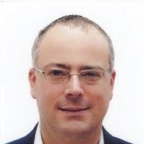 Michiel Van Duin