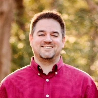 Steven Morse, Senior Procurement Consultant at Toyota Motor North America