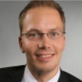 Jörg Böckmann