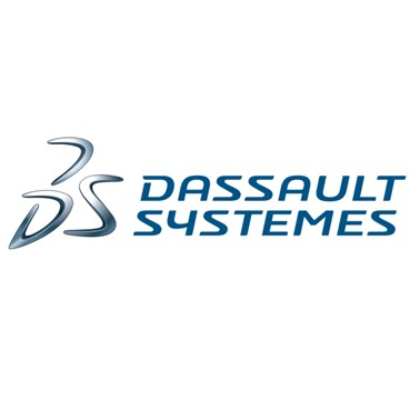 Dr. Daniela Jansen, Director Product Marketing at Dassault Systèmes