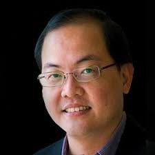 Mr Andrew Koh