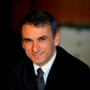 Salvatore Paparelli
