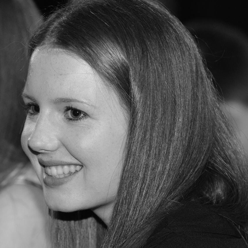 Rachel Kerr