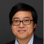 Nathan Yang, Assistant Professor in Marketing at McGill Desautels Faculty of Management