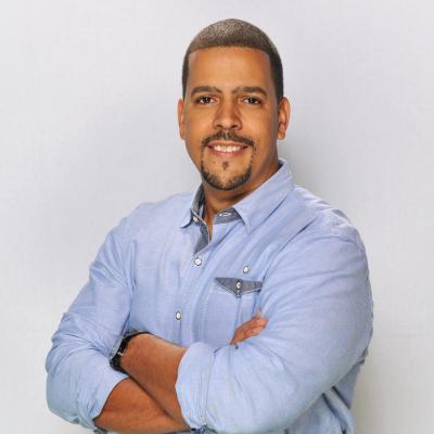 Alex Sutton III, Director, Digital Acquisition at Avis Budget Group
