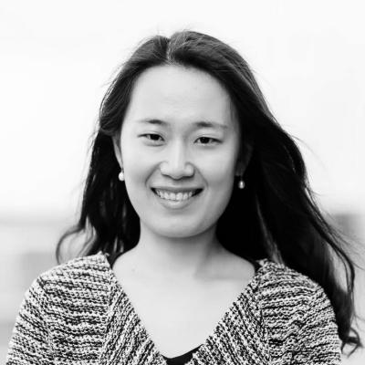 Xi Nan