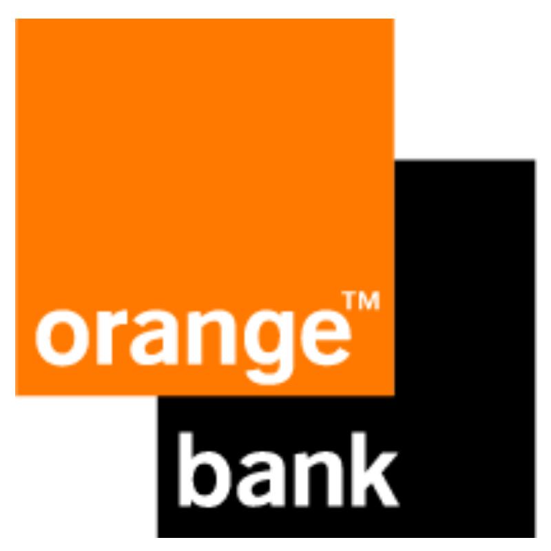 David Ruiz, Head of Design and CX at Orange Bank