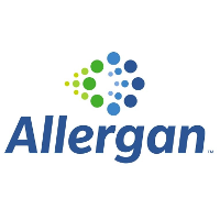 James Wabby, Executive Director, Regulatory Affairs (Devices and Combination Products) at Allergan (pending final confirmation)