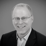 Scott Rothman