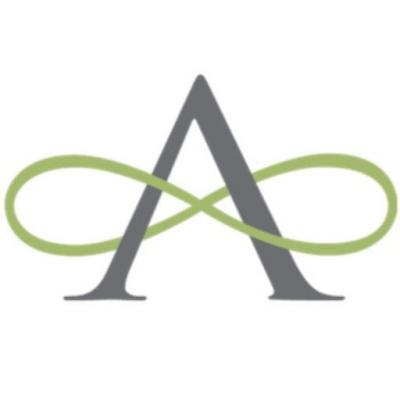 Amy Radin, Award-Winning Author & Start Up Advisor at Amy Radin