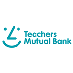 Tim Powell, National Contact Centre and Operations Manager at Teacher's Mutual Bank