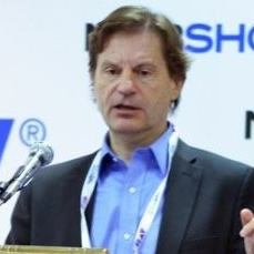 Leszek Izdebski