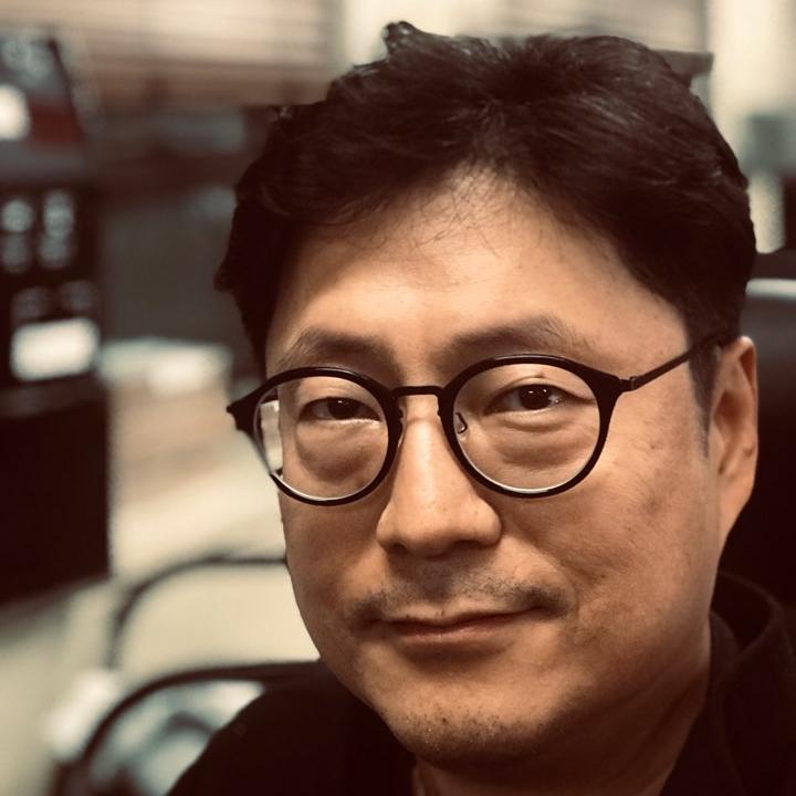 Duwon Lee