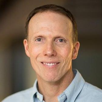 Professor Stephen Roberts