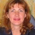 Ludmila Morozova