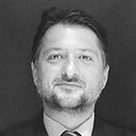 Dr. Ioannis Spanos