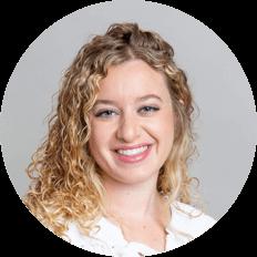 Sophia Miller, Director of Business Development, EMEA at Riskified