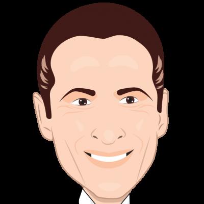 Doug Press, CEO at The Incentive Group