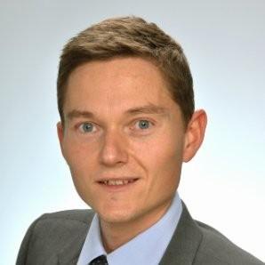 Holger Ruckdaeschel