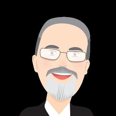 Bob Farmer, Director, HR - Eastern Region at Meijer