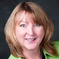 Deborah Moehlich