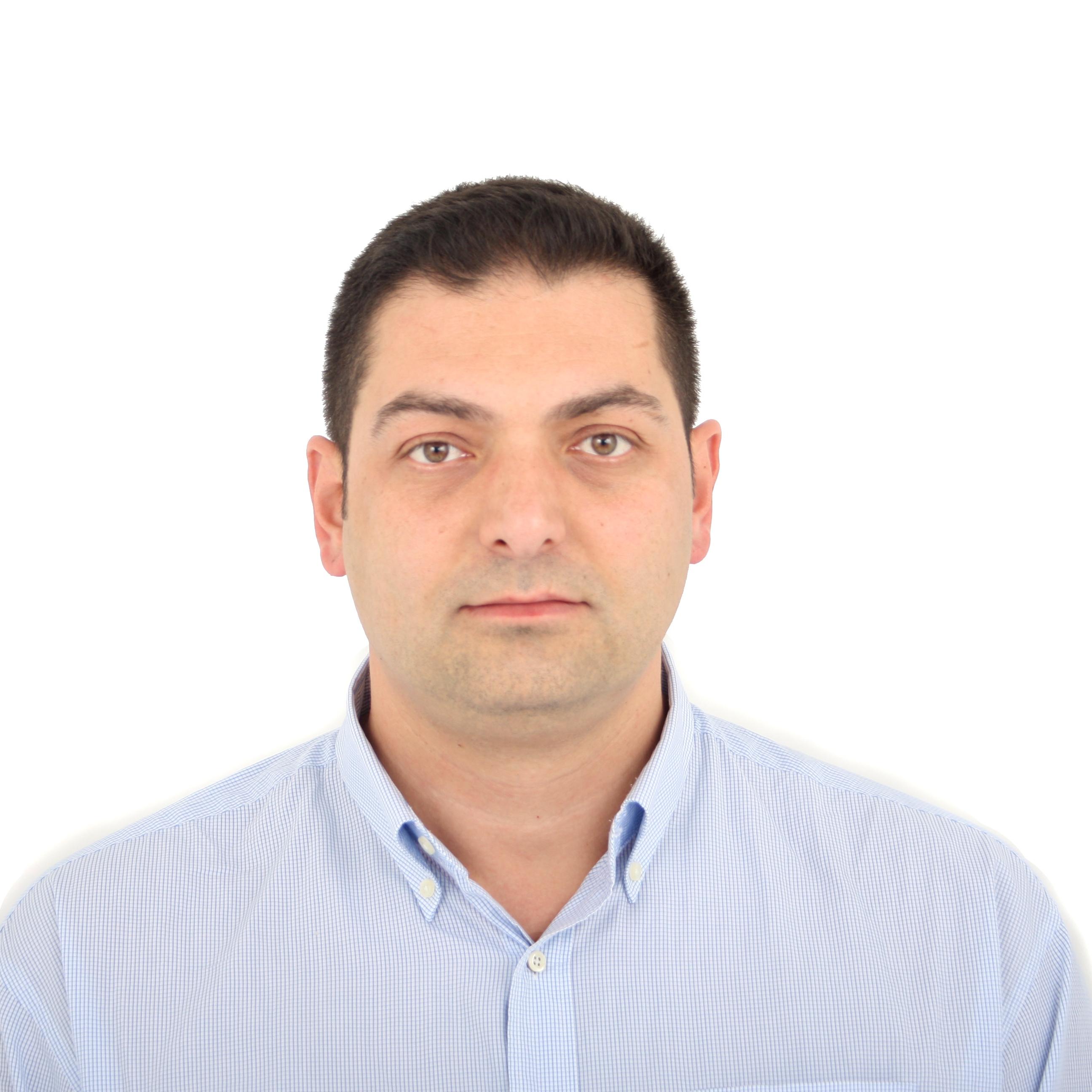Wassim Merheby