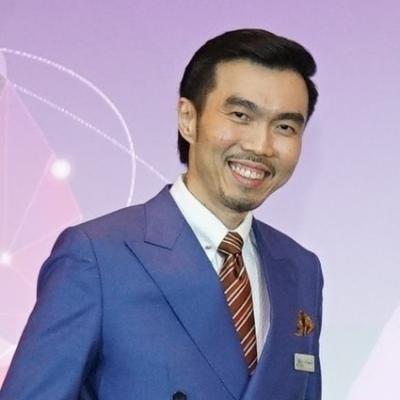 Dr. Lewis Lim