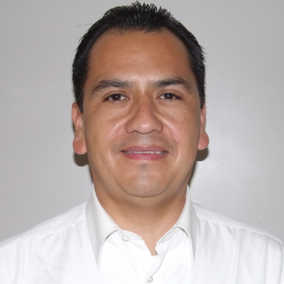 Jorge Eduardo Hernandez Moreno