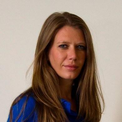 Helen Cassar
