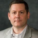 Eric Shobe, Vice President of Research & Development Global Procurement at Pfizer