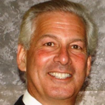 Glenn Peipert, Head of Transformation & CDO at MetLife