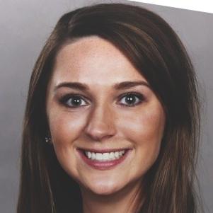 Jade L. Peters-Votava