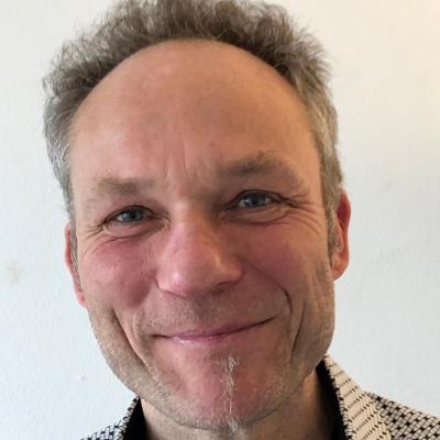 Lorenz Meesenburg