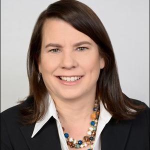 Jane Buchan, CEO at Martlet Asset Management
