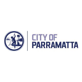 Cr Andrew Wilson, Lord Mayor at City of Parramatta