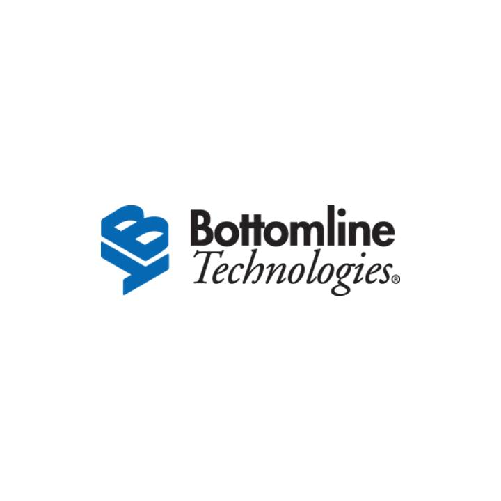 James Richardson, Head of Market Development for Fraud and Risk at Bottomline Technologies