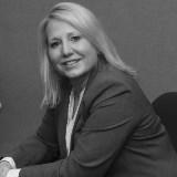 Michele Shuster, Partner at Mac Murray & Shuster LLP