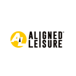 Kathryn Williams, Head Of Facilities at Aligned Leisure