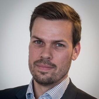 Jesper Ekman-Nielsen