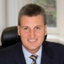 Phil Lambert