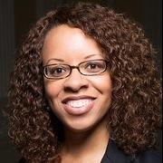 LaTasha Lee PhD.