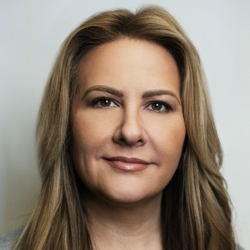 Denise Foley, VP of eCommerce & DTC at Bollman Hat Company