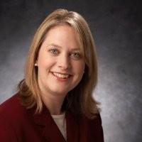 Sabrina Donley, Vice President, Global Marketing Communications at Filtration Group